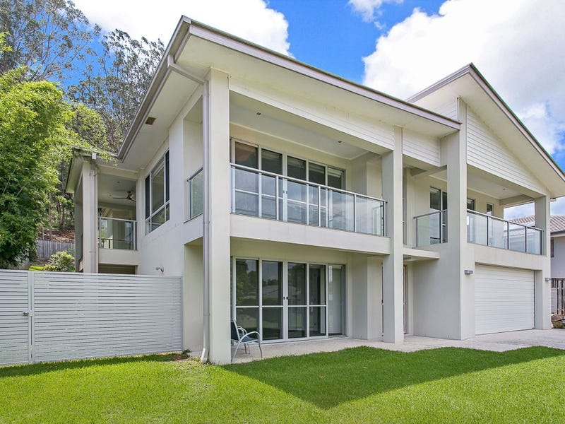 54 Wyangan Valley Way, Mudgeeraba, Qld 4213