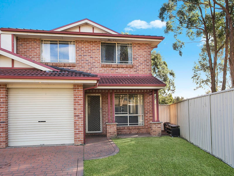 37B Hodges Place, Currans Hill, NSW 2567