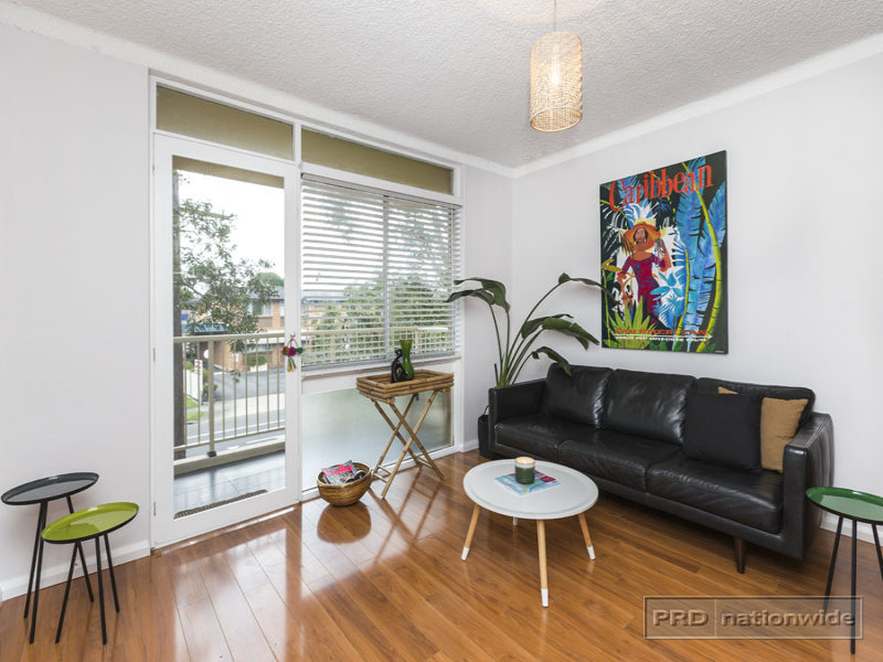 10/172 Brunker Road, Adamstown, NSW 2289