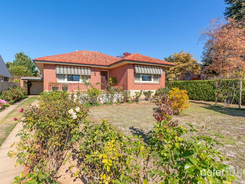 112 Margaret Street, Orange, NSW 2800