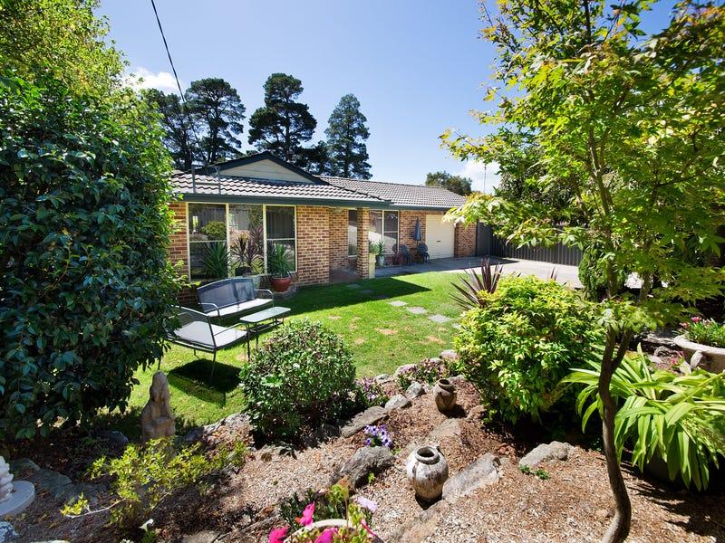 30 Clarence Road, Blackheath, NSW 2785