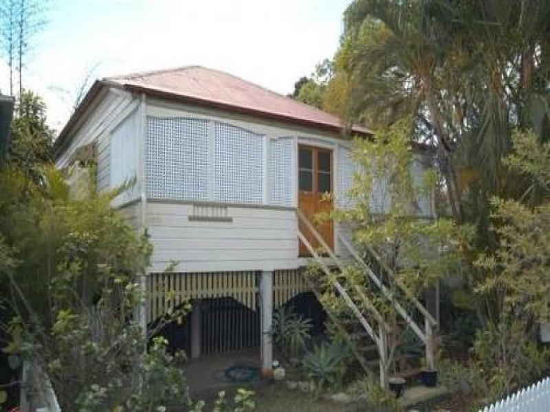 Address available on request, South Brisbane, Qld 4101