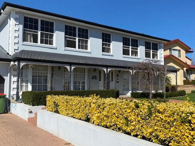 3 Noonan Street, Karabar, NSW 2620