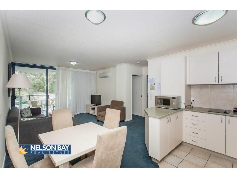 225/61B Dowling Street, Nelson Bay, NSW 2315