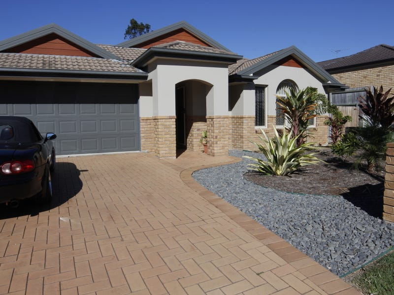 13 Parkside Place, Forest Lake