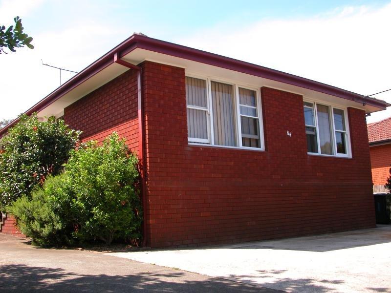 84 Murray  Rd, East Corrimal, NSW 2518