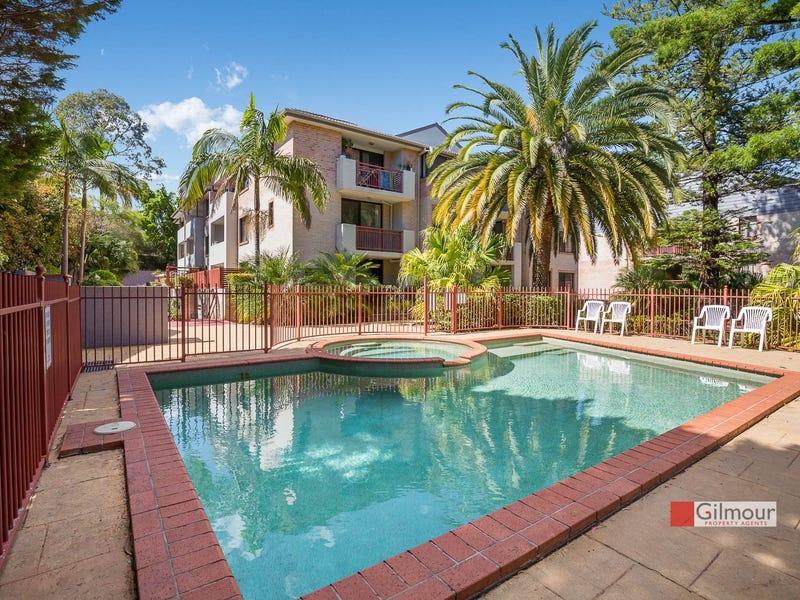 37/1-7 Hume Avenue, Castle Hill, NSW 2154