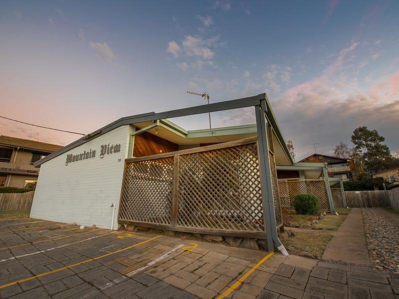 1/24 Munyang Street, Jindabyne, NSW 2627