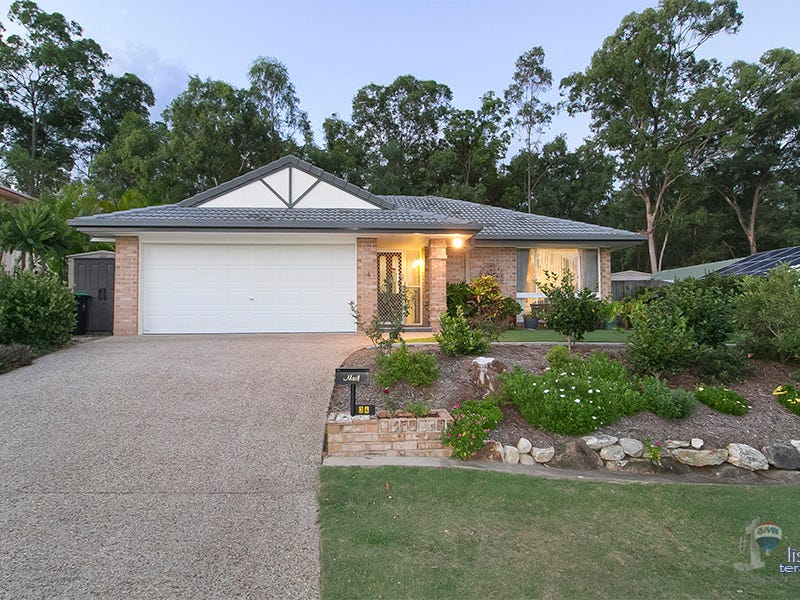 34 Baronga Street, Middle Park, Qld 4074