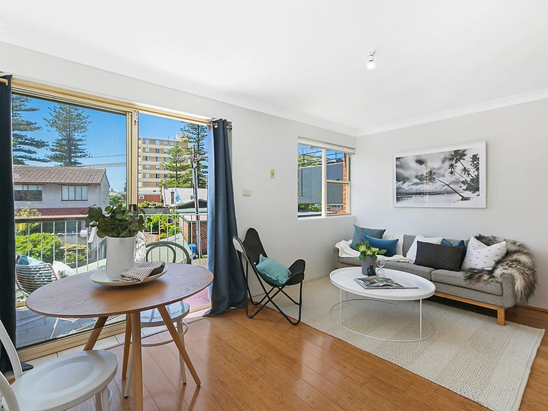 7/208 Pittwater Road, Manly, NSW 2095