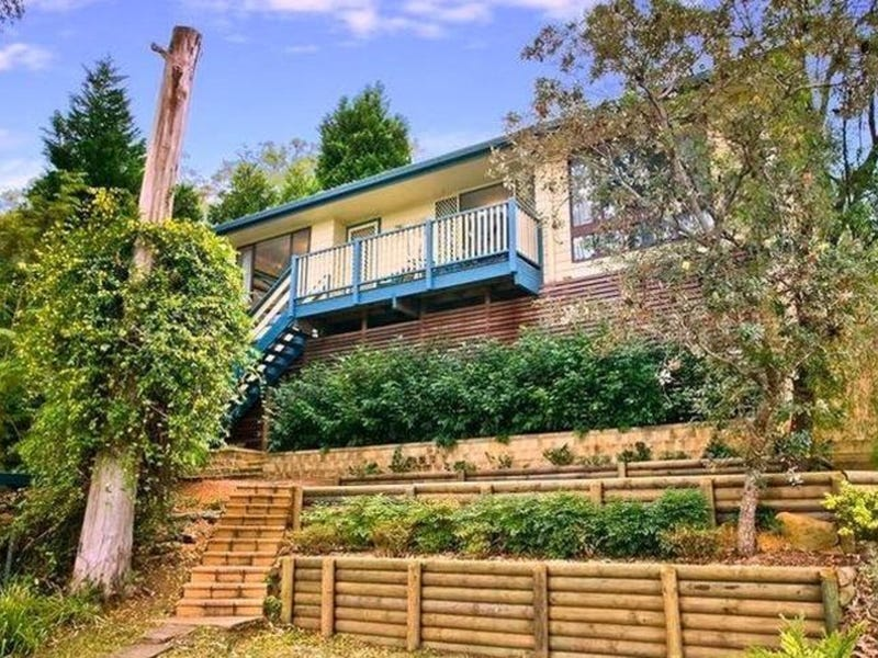 28 Berrys Head Road, Wyoming, NSW 2250