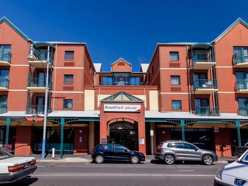 10/245-267 Hindley Street, Adelaide, SA 5000