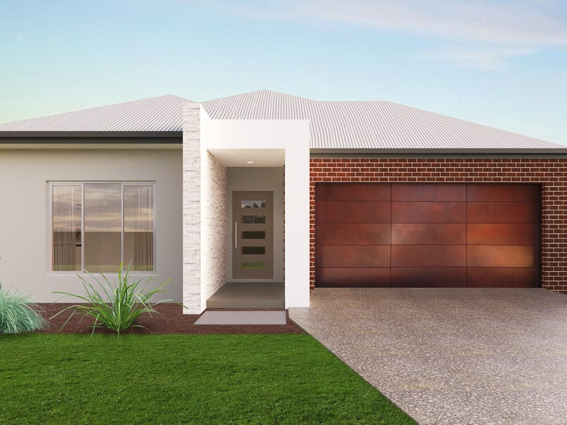 Lot 27 Nottingham Rd Brooklyn Fields, Thurgoona