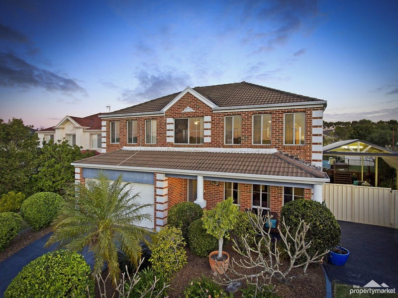 37 Georgia Drive, Hamlyn Terrace, NSW 2259