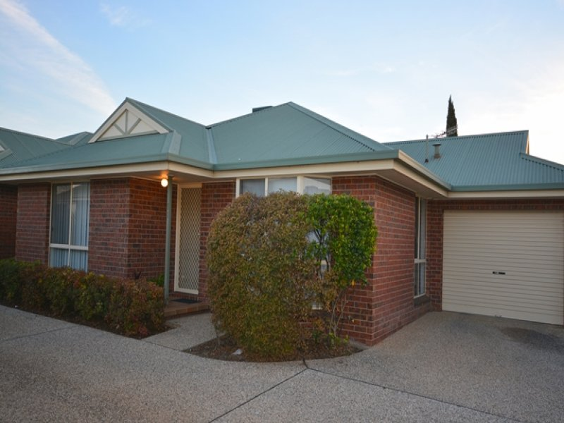 11/17-19 Watson Road, Griffith, NSW 2680