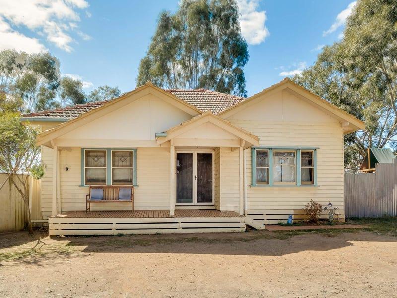 89-99 Caldow Road, Woodvale, Vic 3556