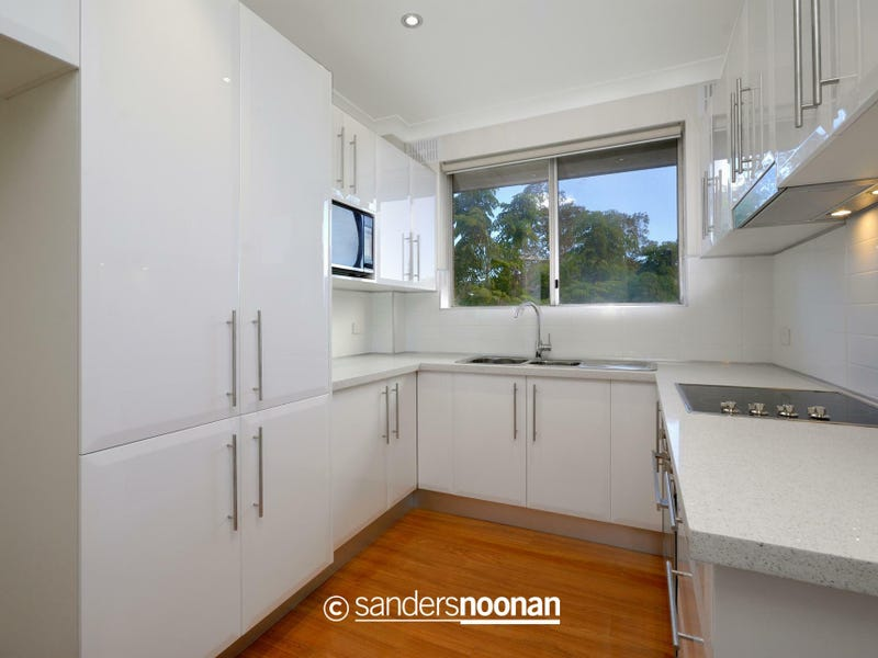 7/19 Station Street, Mortdale, NSW 2223