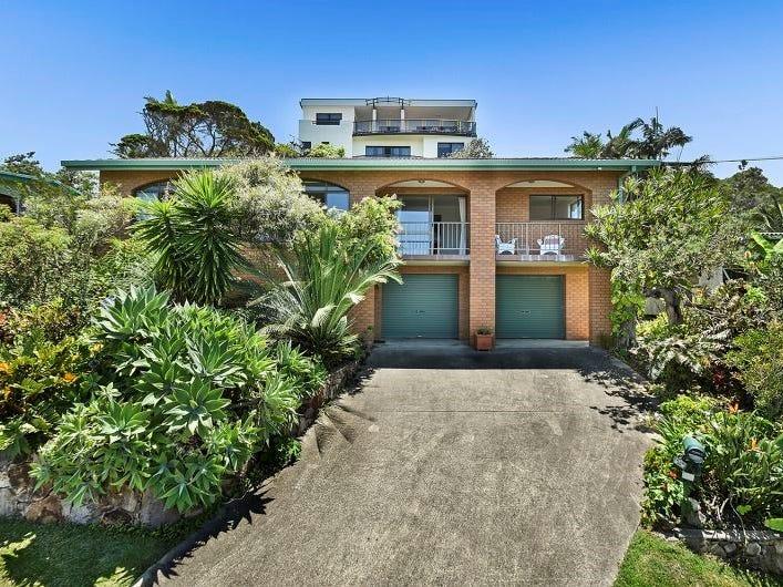 54 Coolum Terrace, Coolum Beach, Qld 4573