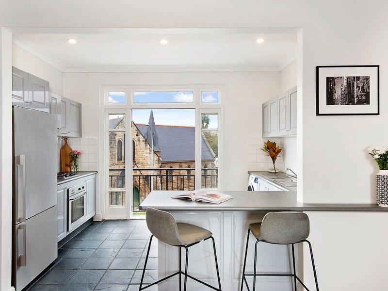 15/28 Oxford Street, Woollahra, NSW 2025