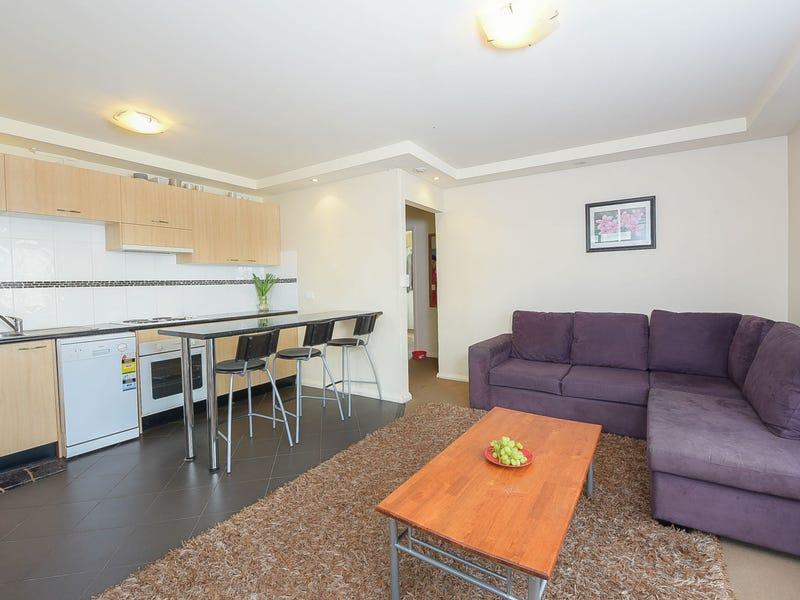 2/26 Munyang Street, Jindabyne, NSW 2627