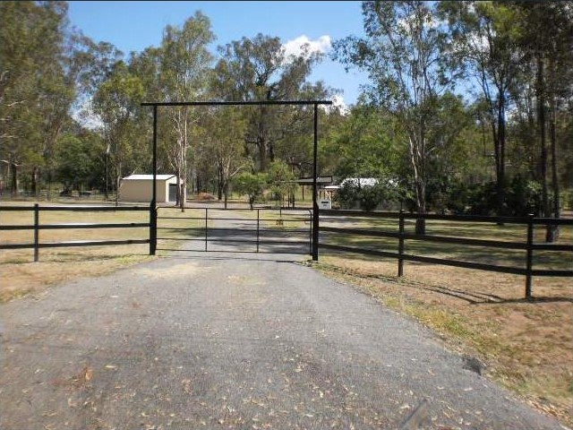 Address available on request, Upper Lockyer, Qld 4352