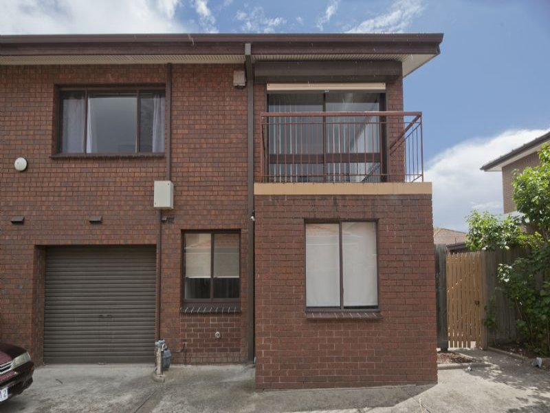 5/10 Hemmings Street, Dandenong, Vic 3175