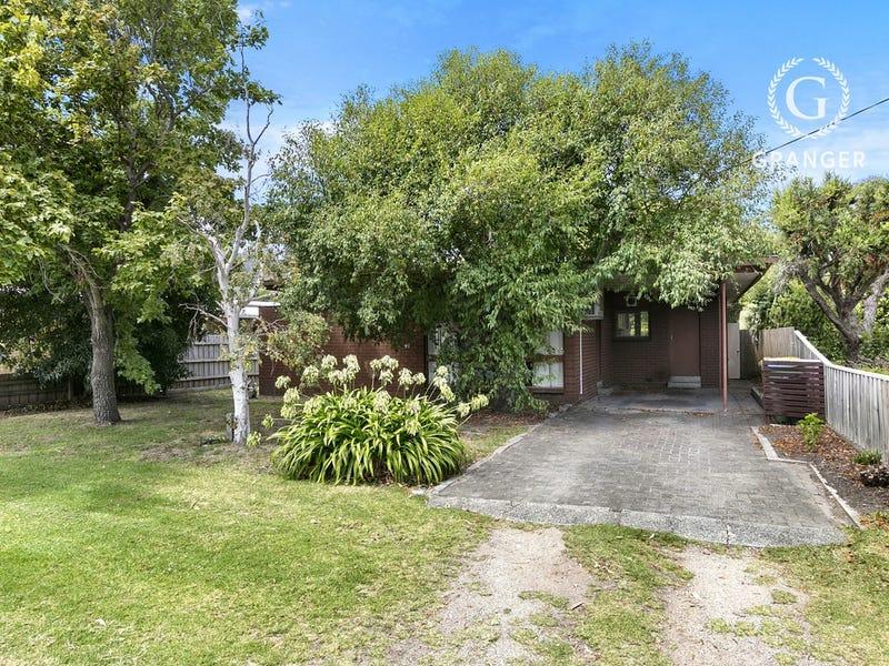 41 Woodvale Grove, Rosebud, Vic 3939