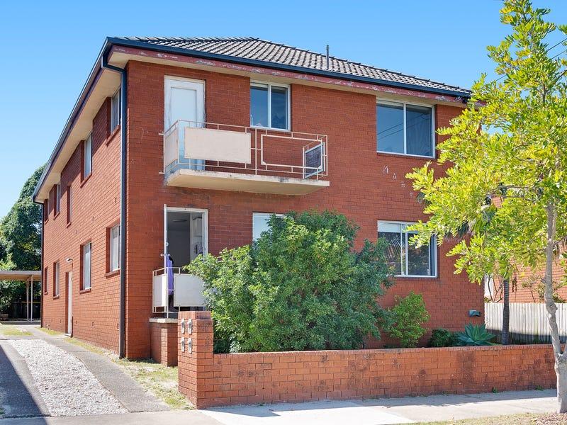 1-4/41 Mitchell Street, Chifley, NSW 2036
