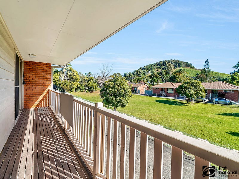 5/45 West High Street, Coffs Harbour, NSW 2450