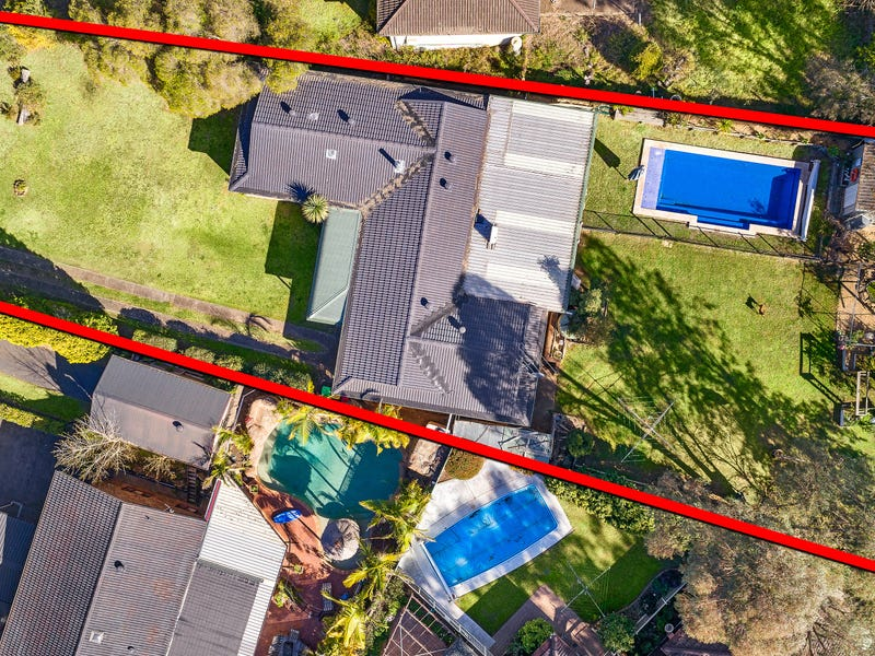 21 BOWMAN AVENUE, Camden South, NSW 2570