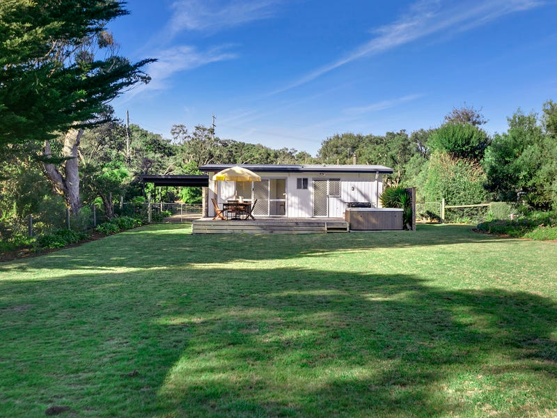 88 St Johns Wood Road, Blairgowrie, Vic 3942