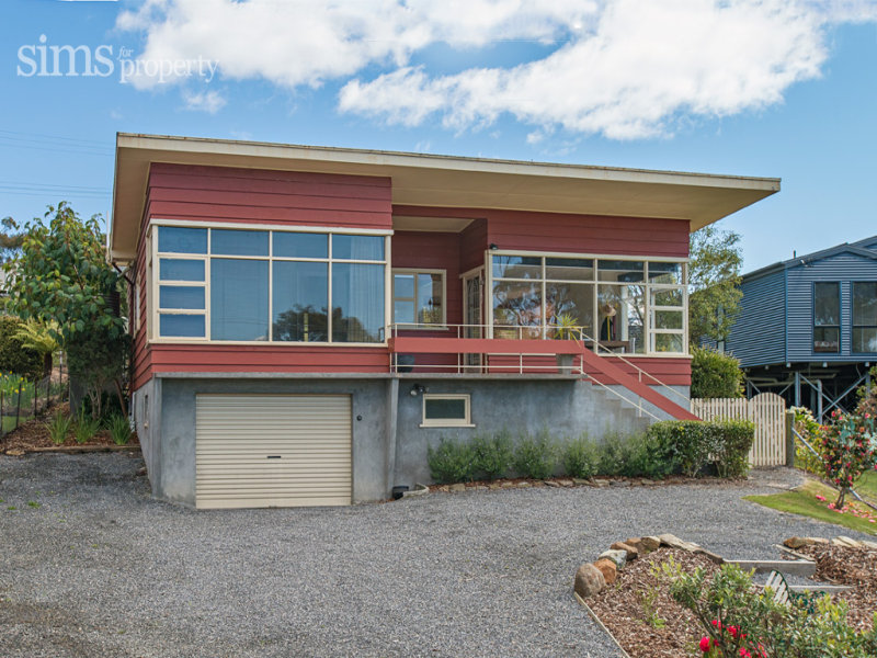 1739 Greens Beach Road, Greens Beach, Tas 7270