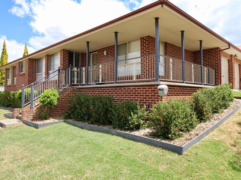 8 Davidson Street, Abercrombie, NSW 2795