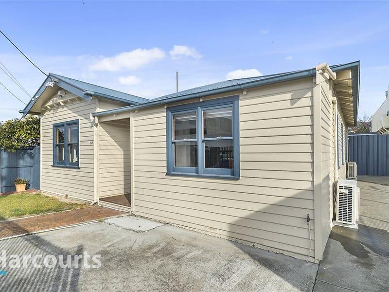 108 Charles Street, Moonah, Tas 7009