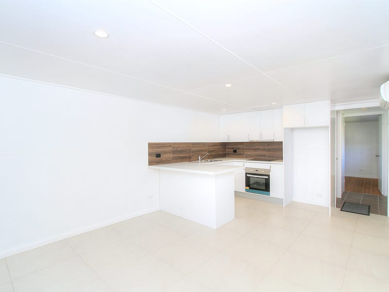 96A The Boulevarde, Fairfield Heights, NSW 2165