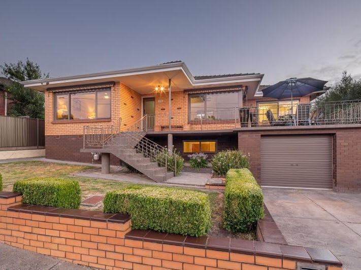 628 York Street, Ballarat East, Vic 3350