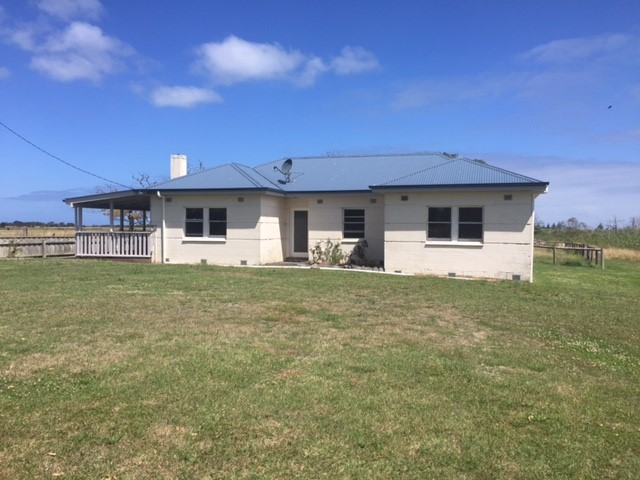 129 Millards Road, Port Macdonnell, SA 5291