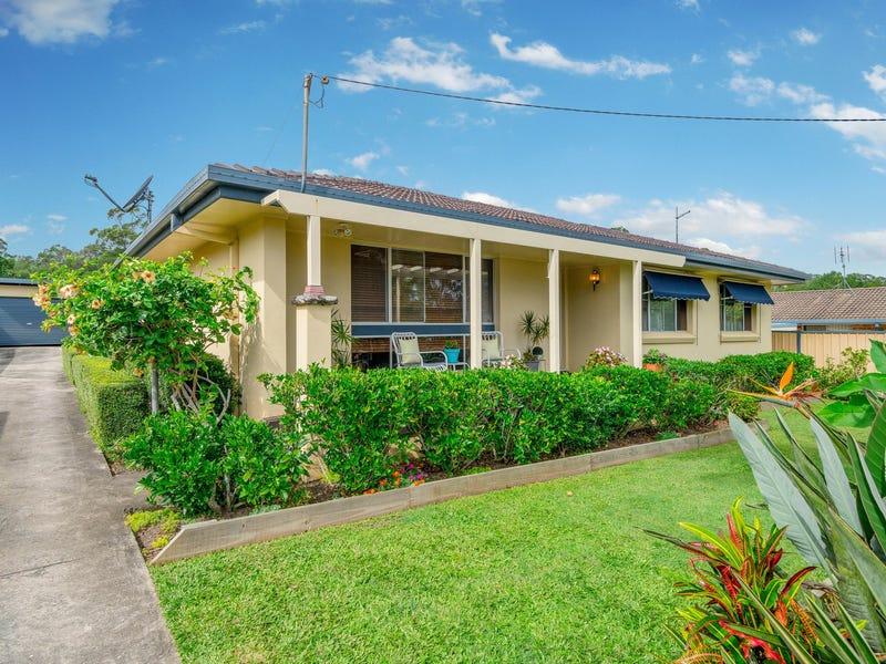 17 Cypress Street, Townsend, NSW 2463