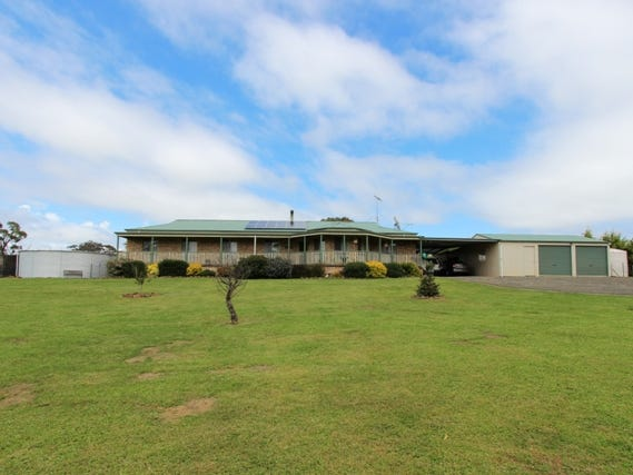 28 Reilly Lane, Wattle Flat, NSW 2795
