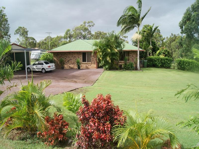 49 Windsor Dr, Hay Point, Qld 4740