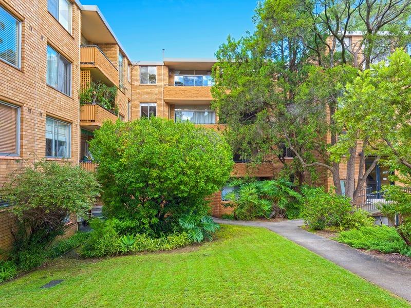 24/400 Mowbray Road, Lane Cove, NSW 2066