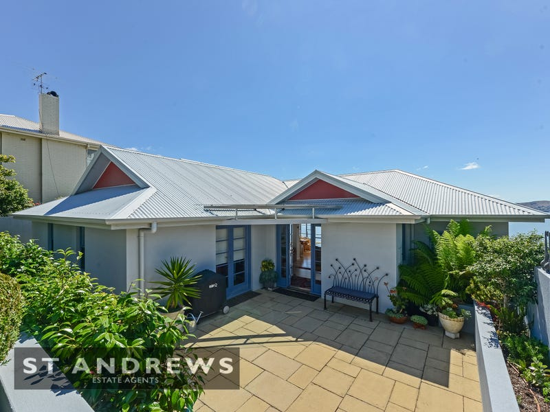 780 Sandy Bay, Sandy Bay, Tas 7005
