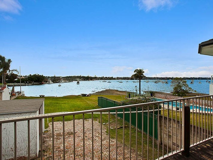 93 Holt Road, Taren Point, NSW 2229