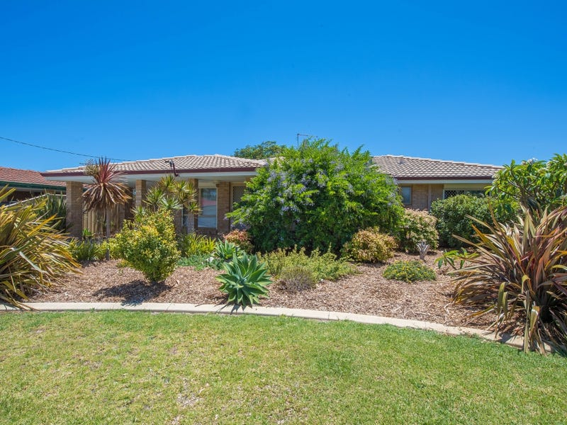 56 Wooramel Way, Cooloongup, WA 6168
