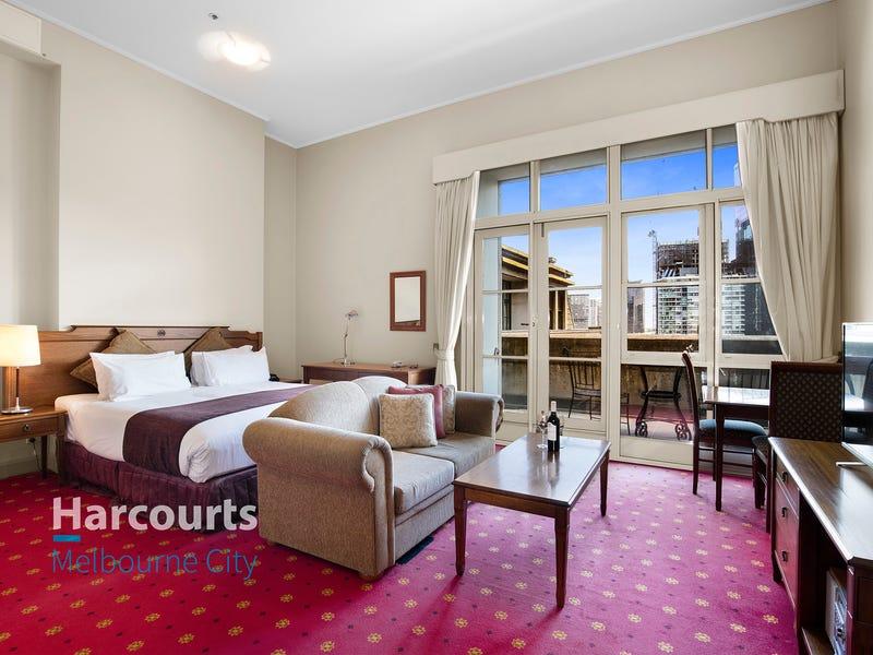 611/33-71 Spencer Street, Melbourne, Vic 3000