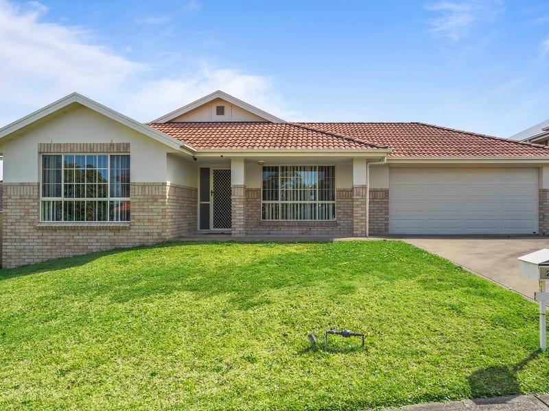 29 Wallum Crescent, Woongarrah, NSW 2259