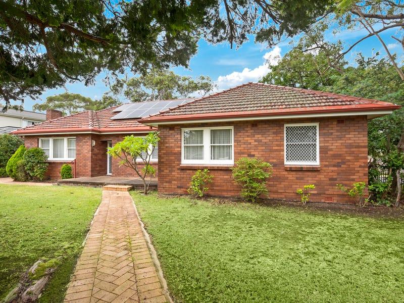 20 Farran Street, Lane Cove, NSW 2066