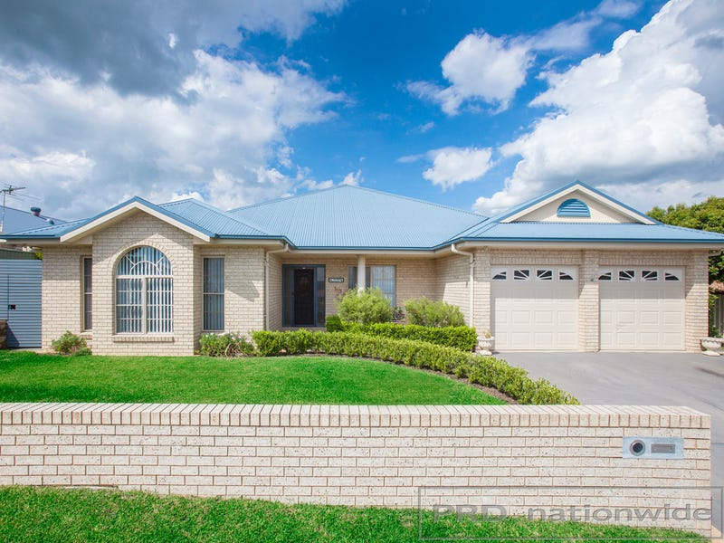 101 Canterbury Drive, Raworth, NSW 2321