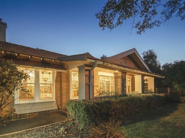 68 Byng Street, Orange, NSW 2800