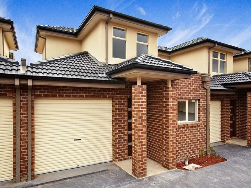 3/14 Barry Street, Reservoir, Vic 3073